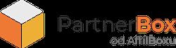 PartnerBox.cz